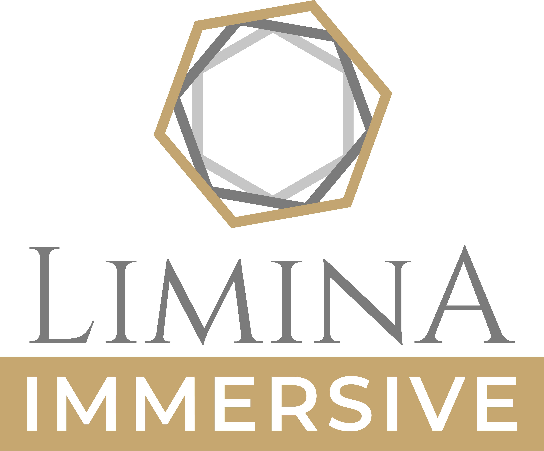 Limina Immersive