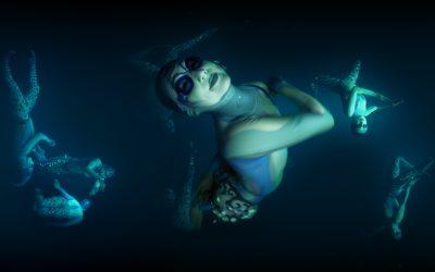 2019 – 2020: Cirque du Soleil in Virtual Reality international tour